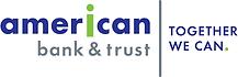 americanbank.png