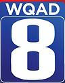 WQAD-TV_Logo,_2017.png