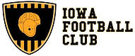 iowafootballclub.jpg