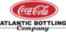 atlantic bottling logo.png
