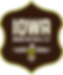 Badge Logo - Iowa Brewing.png