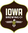 Badge Logo - Iowa Brewing.png