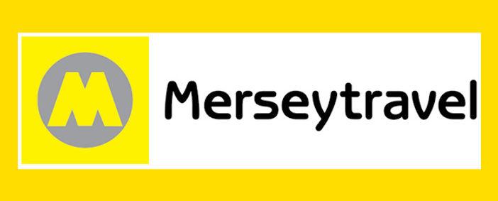 Merseytravel Logo (CB).jpg