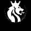rics-1-logo-black-and-white.png
