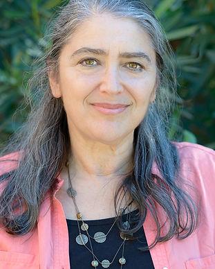 Alice Cohen.jpg