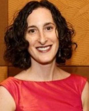 Rachel Atkins.JPG