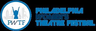 PWTF_logo_web_500px.png