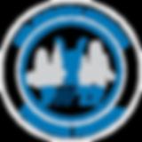 PWTF-Logo-Badge_Lrg.png