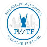 PWTF-Logo-Badge_Lrg.png