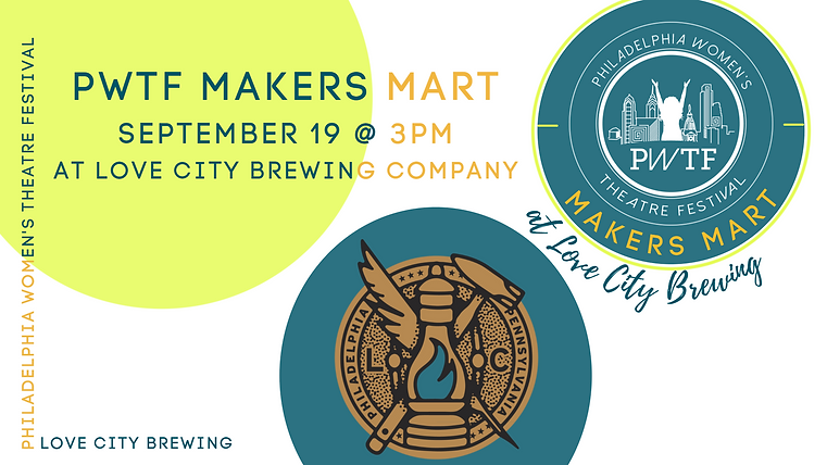 PWTF makers mart logo.png