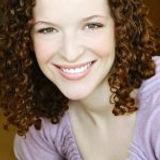Hannah-Hammel-Headshot-150x150.jpg