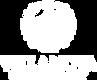 villanova_logo_white.png