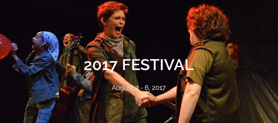 2017 Festival.JPG