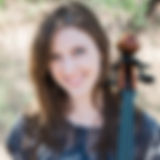 Melissa+Brun+_+Mike+Block+String+Camp.jp