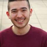 Daniel-Parks-Headshot-2-150x150.jpg