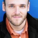 Alex-Bechtel-Headshot-150x150.jpg