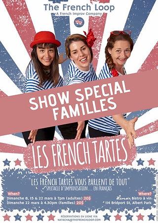 Les French Tartes Familles.jpg