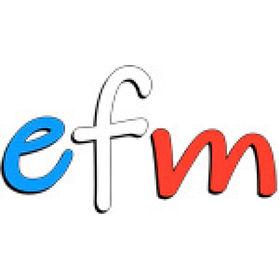 efm-new-logo.jpg