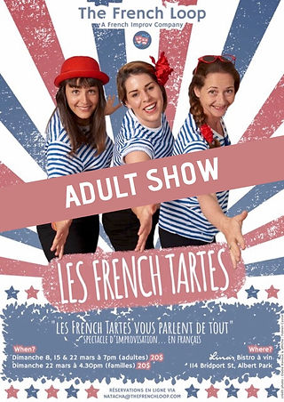 Les French Tartes Adult Show.jpg