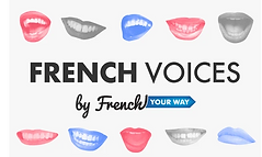 French-your-way-podcast-thefrenchloop.pn