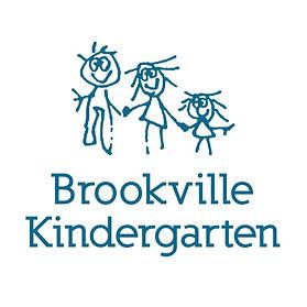 logo-brookville-kindergarten.jpg