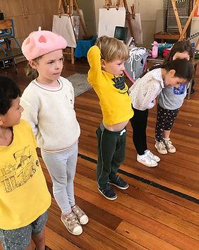 tfl-atelier-enfant-vacance-theatre.jpg