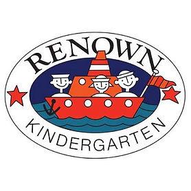logo-renown-kindergarten.jpg