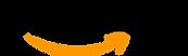 1000px-Amazon_logo.png