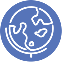 icon_features_blue_world.png