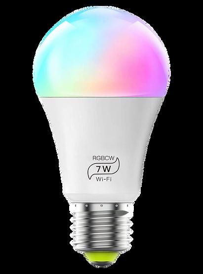 60 watt single bulb GOOD.png