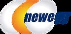 newegg-logo-8228D23267-seeklogo.com.png