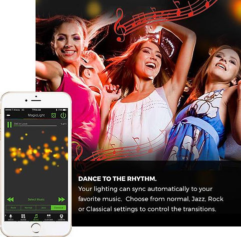 how_dance.jpg