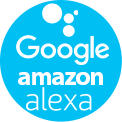 icon_features_blue_amazonecho.png