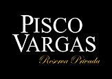 pisco.logo.jpg