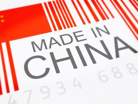 Importar da China vale a pena?   ABN8 Trading - Importadora e exportadora