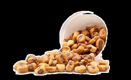 milho peruano.png