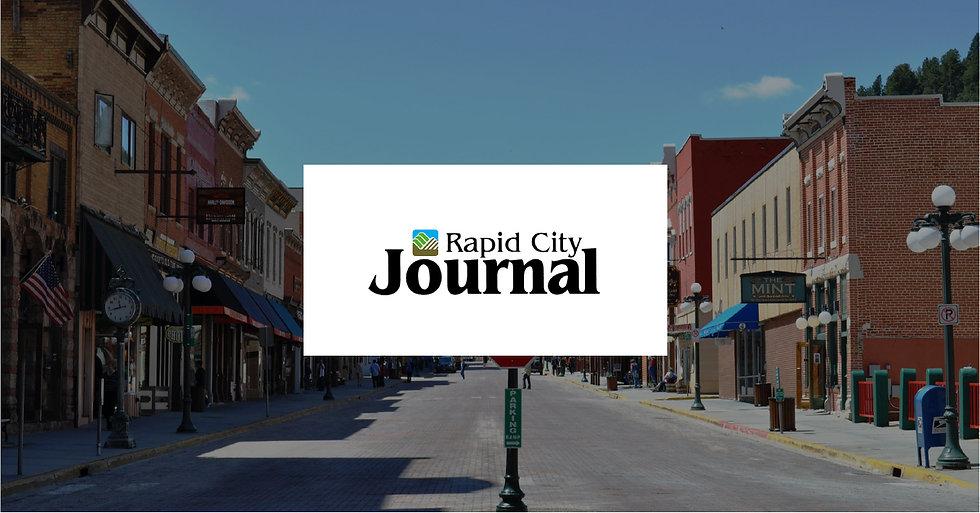 Rapid City Journal