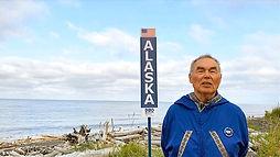 alaska native voters dnc donate.jpg