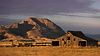 South-Dakota-Farm-During-Sunset