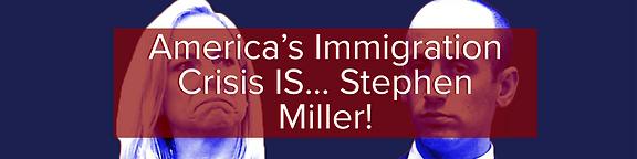 Miller Viral Again Banner-3.png