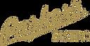 Parkers Logo Transparent Background.png