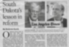 LA Times HS Article_edited_edited_edited