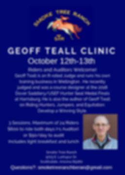 Geoff Teall Flyer.png