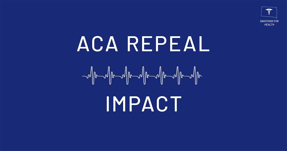 Dakotans for Health's Montana Medicaid Expansion Case Study Social Share Image #MedicaidExpansion #MedicaidExpansionSD #MedicaidExpansionMT