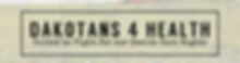 Banner Ad Dakotans for Health.PNG