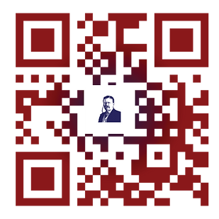 teddy-sms-qr-code-for-website.png