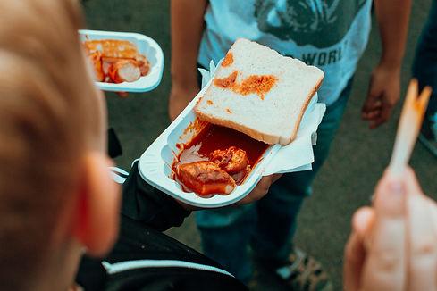 Fotos_2014_09_13-Currywurst_Wettbewerb-3
