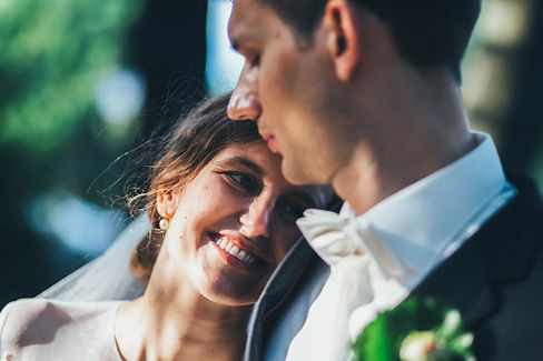 Hochzeitsfotograf Berlin Fotograf Hochzeit Reportage Brautpaar Heiraten Volkspark Friedrichshain