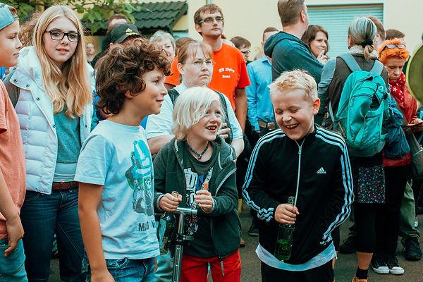 Fotos_2014_09_13-Currywurst_Wettbewerb-2