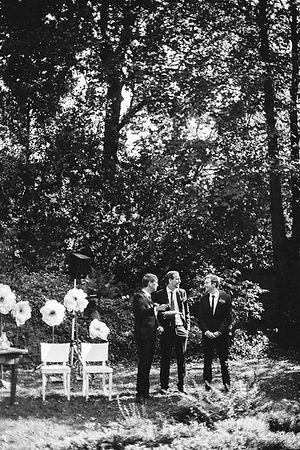 Hochzeitsfotograf Köln Hochzeit Fotograf Reportage Brautpaar heiraten Foto Brautpaarshooting Brautpaar